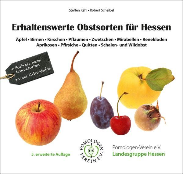 Broschuerentitel_Obstsorten_Hessen_5